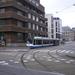 2114 Raadhuisstraat08-01-2012