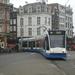 2143 Muntplein 06-10-2011