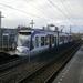 4026 Voorburg 't Loo 19-02-2012