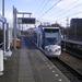 4046 Voorburg 't Loo 19-02-2012