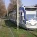 4058 Laan van Meerdervoort 01-10-2011