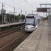 4061 Voorburg ´t Loo 04-09-2011