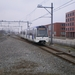 5509 Leidschenveen 03-03-2012