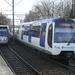 5515+4028 Leidschendam-Voorburg 19-02-2012