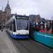 2133 Middentoegangsbrug 08-01-2012