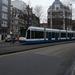 2204 Nieuwezijds Voorburgwal 12-12-2010