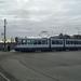 780 Stationsplein 05-03-2010