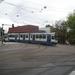 781 Marnixplein 06-10-2010