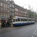 788 Bilderdijkstraat 29-10-2007