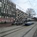 801 Muiderstraat 05-03-2010