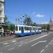 803 Damrak 20-05-2006
