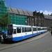 803 Stationsplein 20-05-2006