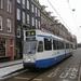 805 Ruyschstraat 09-01-2010