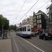 813 Nieuwezijds Voorburgwal 08-09-2007