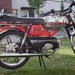 Kreidler RMC-S 1980