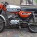 Zündapp 517 GTS50