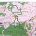 2012_04_01 Villers-Deux-Eglises 01 14600m 3u10