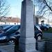 2012_04_01 Villers-Deux-Eglises 02