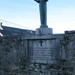 2012_04_01 Villers-Deux-Eglises 03