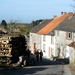 2012_04_01 Villers-Deux-Eglises 05