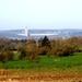2012_04_01 Villers-Deux-Eglises 07