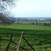 2012_04_01 Villers-Deux-Eglises 08 Senzeilles