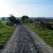 2012_04_01 Villers-Deux-Eglises 10