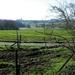 2012_04_01 Villers-Deux-Eglises 15 Senzeilles