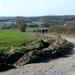 2012_04_01 Villers-Deux-Eglises 18