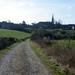 2012_04_01 Villers-Deux-Eglises 25 Senzeilles