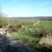 2012_04_01 Villers-Deux-Eglises 27