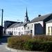 2012_04_01 Villers-Deux-Eglises 28 Senzeilles