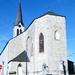 2012_04_01 Villers-Deux-Eglises 31 Senzeilles