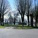 2012_04_01 Villers-Deux-Eglises 33 Senzeilles Place Verte