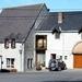 2012_04_01 Villers-Deux-Eglises 34 Senzeilles