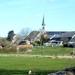 2012_04_01 Villers-Deux-Eglises 35 Senzeilles