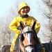3 daagse De Panne (rit 2) 28-3-2012 001