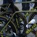 3 daagse De Panne (rit 2) 28-3-2012 016
