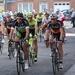 3 daagse De Panne (rit 2) 28-3-2012 083