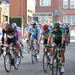 3 daagse De Panne (rit 2) 28-3-2012 092