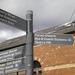 Leeds in alle richtingen