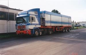 VT-90-XF