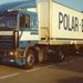 DAF-95 POLAR-EXPRESS