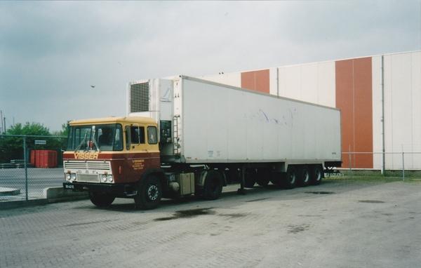 BS-62-12