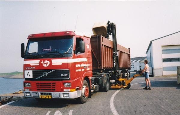 BB-ZR-69