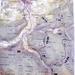 2012_04_08 Petigny 01 20km 4u