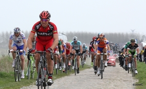 Paris-Roubaix  8-4-2012 170