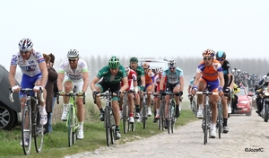 Paris-Roubaix  8-4-2012 171