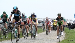 Paris-Roubaix  8-4-2012 173