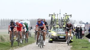 Paris-Roubaix  8-4-2012 180